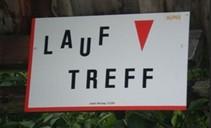 lauftreff_landquart