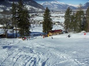 skilift_igis