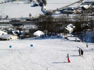 skilift_mastrils