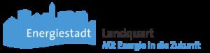 Energiestadt Landquart