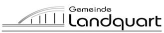 Landquart logo